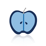 apple-icon-liberty