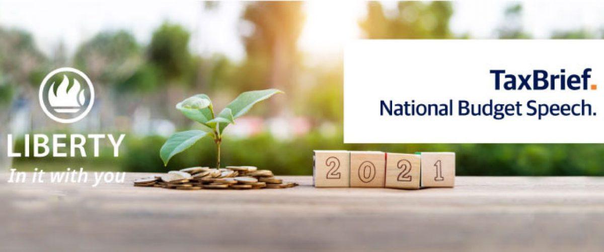 TaxBrief-National-Budget-Speech-2021-FINAl_Fet_resize