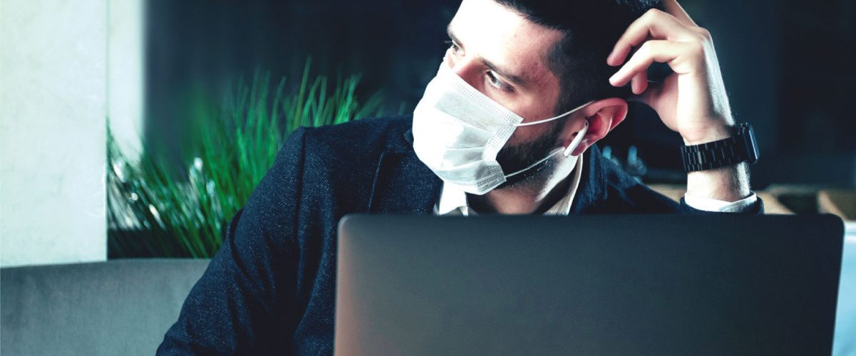 croisfin-featured-image-virus